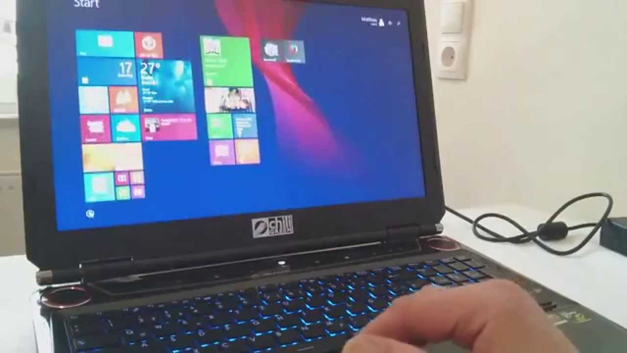CHILIGREEN LAPTOP WINDOWS 10 DRIVERS DOWNLOAD