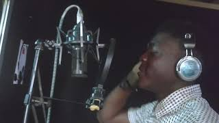 Mr clever ft macky 2 & chester I DECLARE challenge