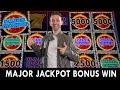 LIVE Slots at Agua Caliente 🎥🎰 Line it UP!! #ad - YouTube