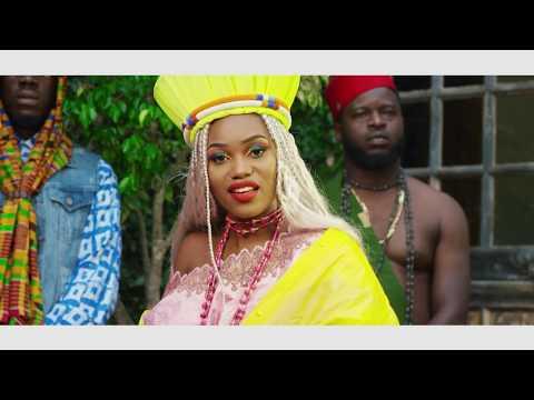 Tamy Moyo Kwandinobva Official Video Prod. Dj Tamuka