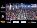 United Way Baroda - Garba Mahotsav By Atul Purohit - Day 5- Live Stream