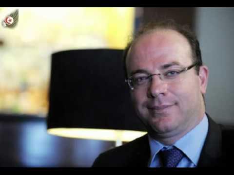 Elyes Fakhfakh : «L'endettement des hôteliers plombe la progression du secteur »