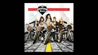 Baixar - Out Of This Club Pussycat Dolls Ft R Kelly Doll Domination Grátis