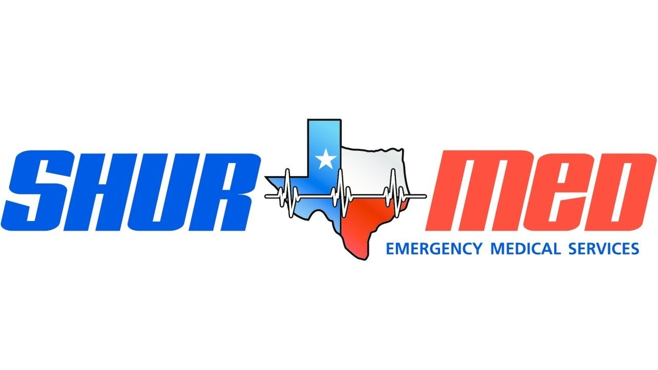 Emergency Medical Services Shurmed Ems In San Antonio 210 432 8800 Five Star Review