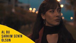 Gambar cover Fatih Aydoğan - Al Bu Şarkım Senin Olsun (Official Video)