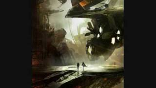 Sensorica - Baikonur Spaceport (Original Mix)