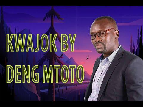 Kuajok By Deng Mtoto