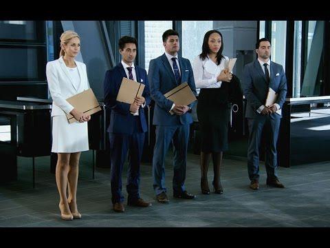 The Apprentice (U.S. season 2) - Wikipedia