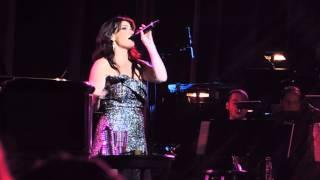 Idina Menzel Ethel Merman Tribute New York City 06 16 14.mp3