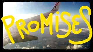 Wac Toja - Promises (Official Music Video)