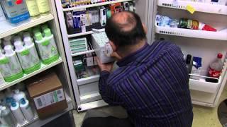 Grippe : La CPAM insiste sur l'importance de se faire vacciner