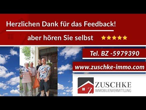 """""""Zum entstehen eines neuen Zuhause"""" gekauft! Baugrundstück in Königshain"""