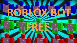 Roblox Group, Favorite, Follow, Bot FREE 🤑