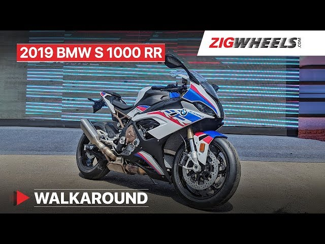 Bmw Bikes Price List In India New Bike Models 2019 Images Mileage