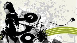 Avicii Wake Me Up - Levels - Better Off Alone Remix Virtual DJ