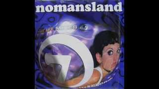 Скачать Nomansland Seven Seconds