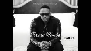 Brian Temba feat UHURU-My Number 1