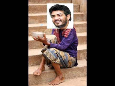Vijay vs ajith funny videos youtube.