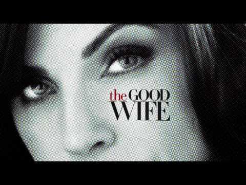the good wife season 4 intro youtube. Black Bedroom Furniture Sets. Home Design Ideas