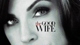 The Good Wife   Season 4 Intro