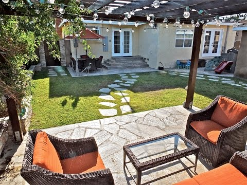 Long Beach Homes for Sale: 2146 Clark Ave. | 3 Bed, 2 Baths | Beautifully Updated