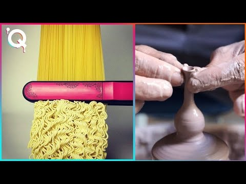 Creative Ideas That Are At Another Level ▶15