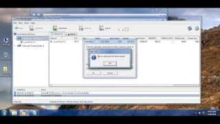 Active File Recovery Professional 12.0.2 Full Version with key [Jan 10, 2014]