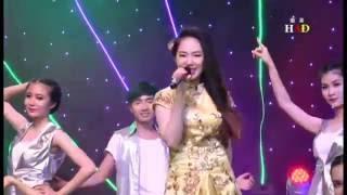 Lương Bích Hữu 梁碧好 | Tian Mi Mi - Bước Chậm Trên Đường Đời | Liveshow Lương Chí Cường