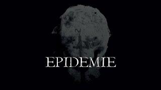 EPIDEMIE (dokument, 2018) |4K|