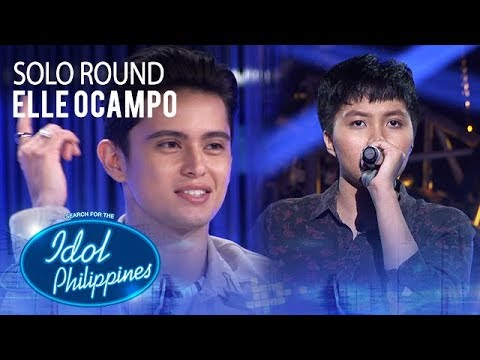 Get To Know The Top 12 Finalist of Idol Philippines