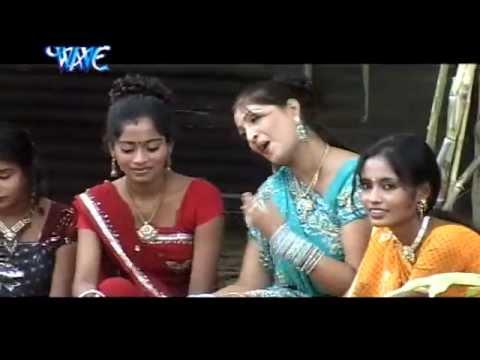 करब हम छठी के बरतिया - Ugi He Surujdev | Radha Pandey | Chhath Pooja Song