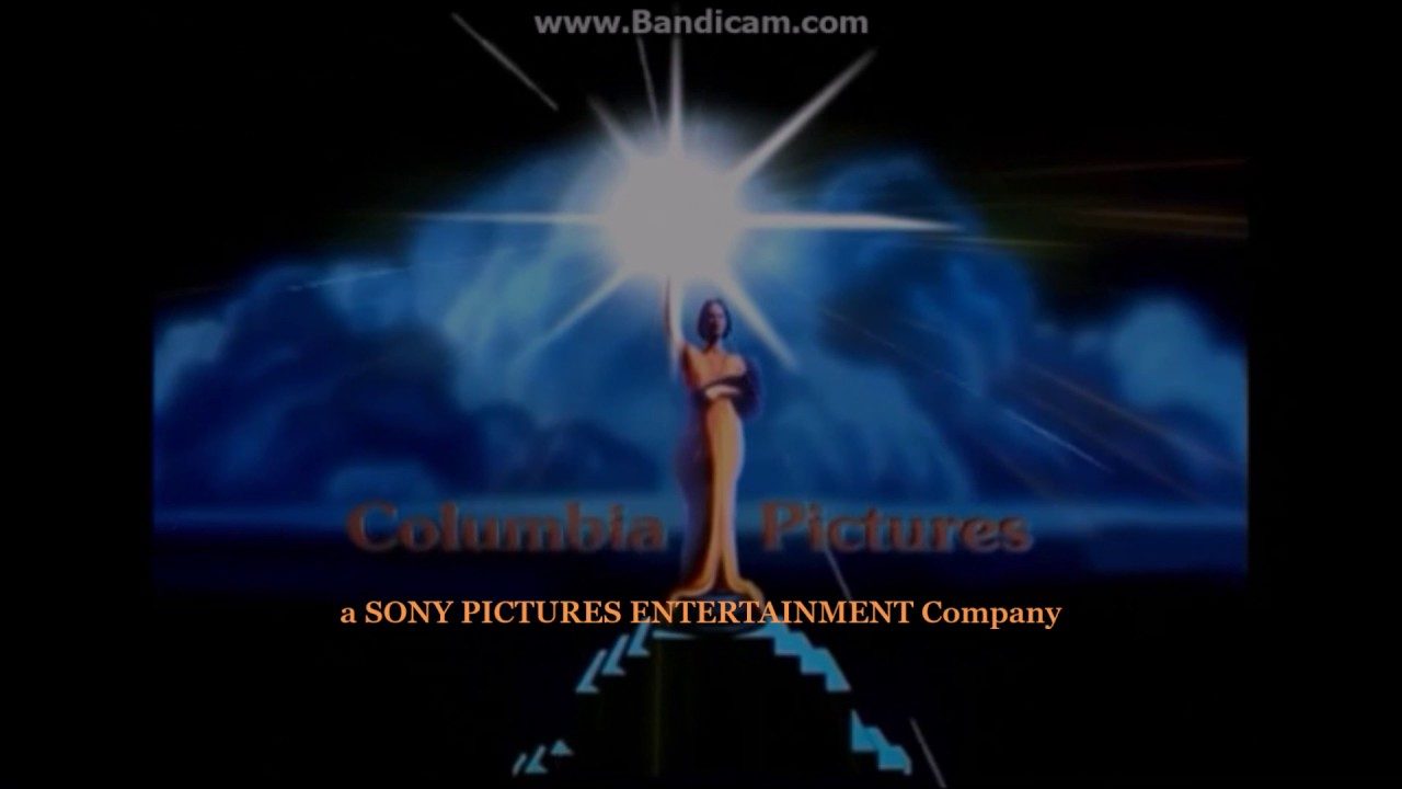 Columbia Pictures Remake (1981) Tristar Pictures (1984) With Sony byline Logo