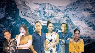 Download DRAMA IBAN ONLINE W&E :BA PENGUJUNG SIMPANG ATI Ep.5