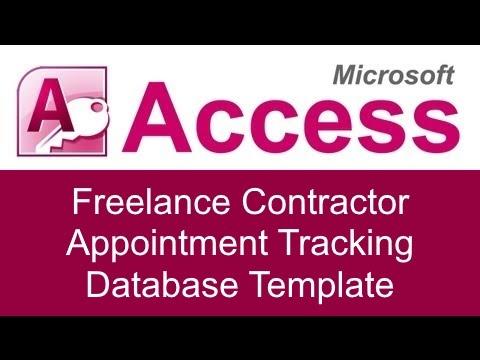 Фриланс access доска объявлений об удаленной работе