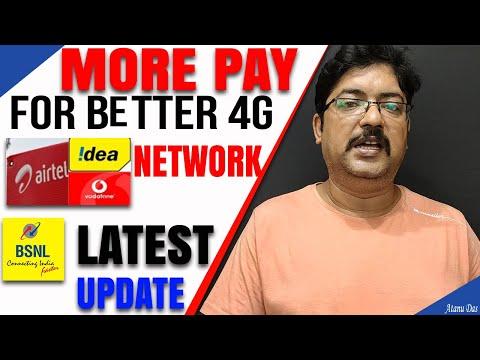 একদম FREE তে পান HOTSPOT Device | Airtel Latest Offer Providing Free 4G Wi Fi Hotspot Device from YouTube · Duration:  2 minutes 37 seconds
