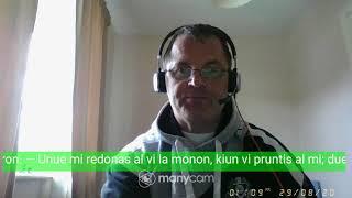 Fundamento De Esperanto Ekzerco 14   Matematiko   po