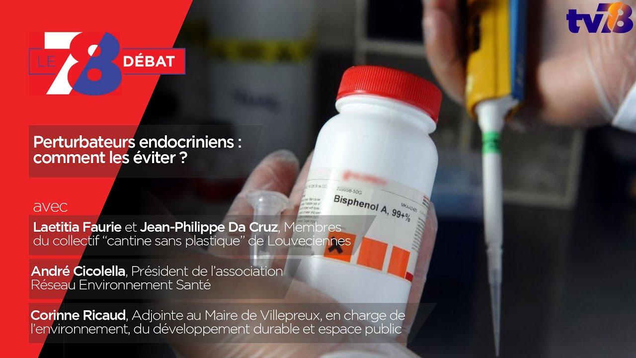 7-8-le-debat-comment-eviter-les-perturbateurs-endocriniens