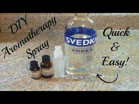 diy-aromatherapy-room-&-linen-spray!