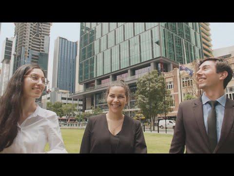 Best pris på ByOn Auckland Chair Stoler Sammenlign priser