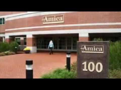 Arbella Insurance Group   YouTop