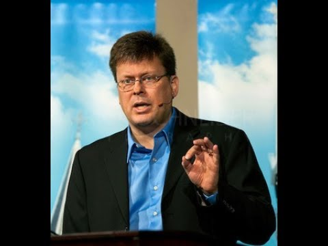 What We Owe the New Atheists ~ Dr Edward Feser