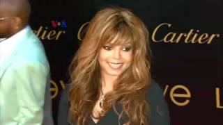 Janet Jackson memang tak pernah berkomentar soal agama apa yg dianutnya, tetapi sejak menikah dengan pria Qatar, pilihan baju panggungnya kini lebih ...
