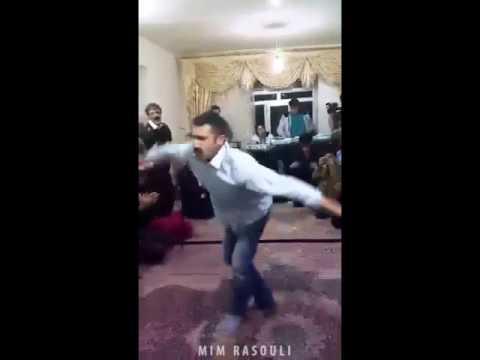 Call of Duty : Persian Warfare