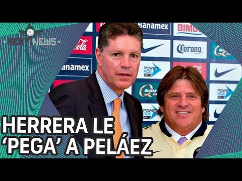 SAMBUEZA SE VA   GIO FUERA DE GALAXY   CRACK REGRESA A PUMAS   ZLATAN SE QUEDA   TODA LA CHAMPIONS