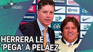 SAMBUEZA SE VA | GIO FUERA DE GALAXY | CRACK REGRESA A PUMAS | ZLATAN SE QUEDA | TODA LA CHAMPIONS