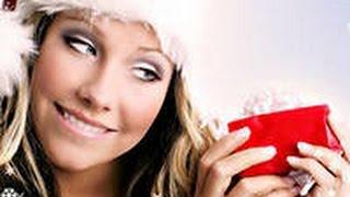 Что подарить на Новый Год?  Камни- талисманы и украшения из них -отличная идея для подарка!