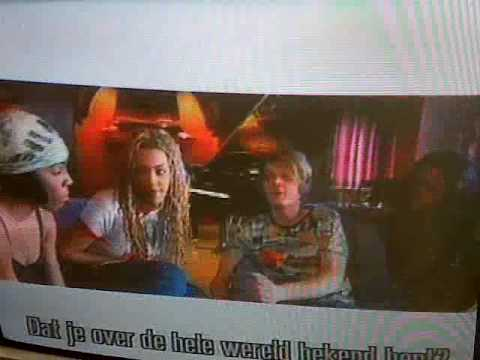 Download Destiny's Child Intouch Interview part 2