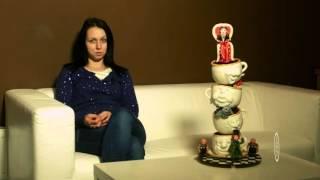 Курсы тортов.  Какие лучше посетить курсы тортов?