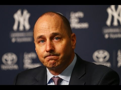 What are the Yankees doing?