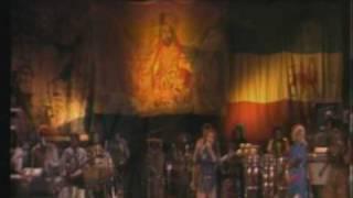 Bob Marley — Jamming (live)